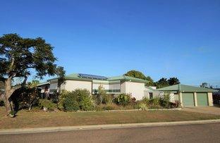1 McIntyre Street, Ayr QLD 4807