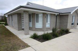 Picture of 1/53 Jack Avenue, Wagga Wagga NSW 2650