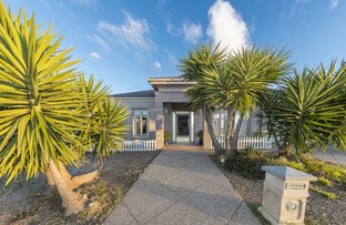 Picture of 17 Lancefield Drive, Caroline Springs VIC 3023