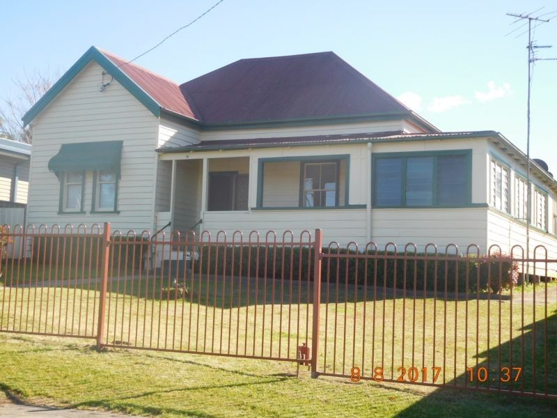 Dungog NSW 2420, Image 0
