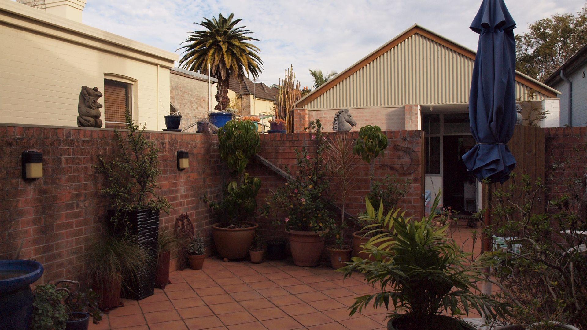 1/268 Darling Street, Balmain NSW 2041, Image 1