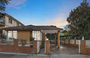 Picture of 15 Short Street, Banksia NSW 2216