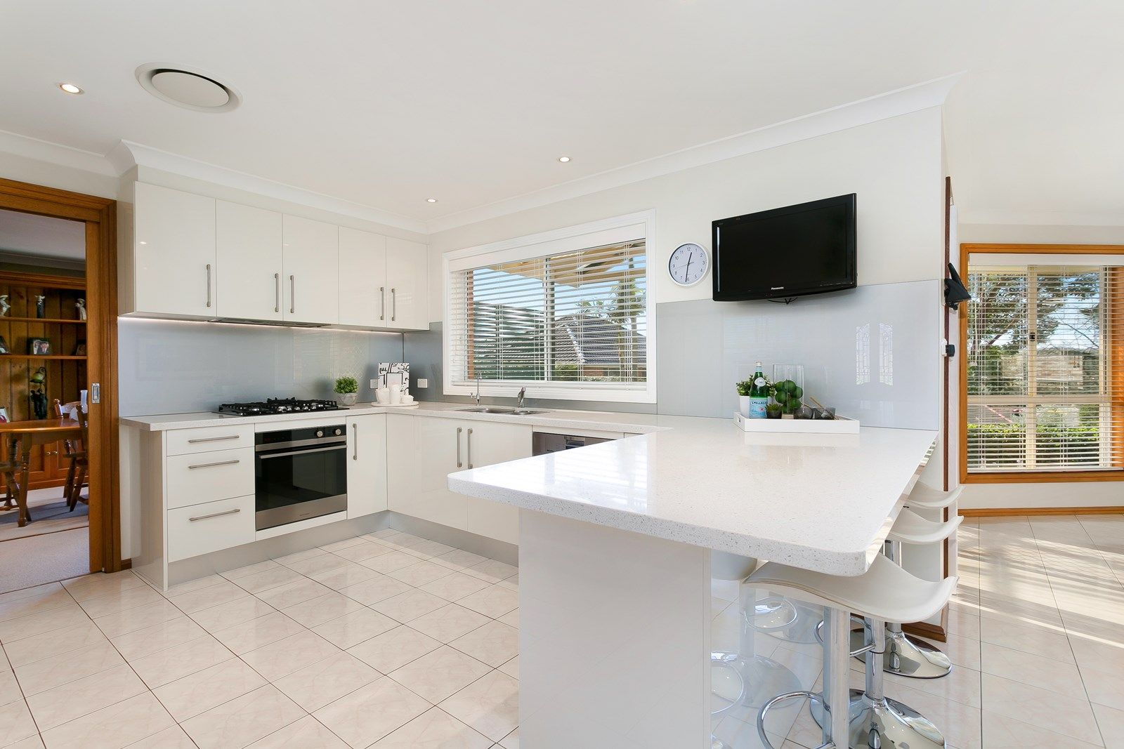 39 Powys  Circuit, Castle Hill NSW 2154, Image 1