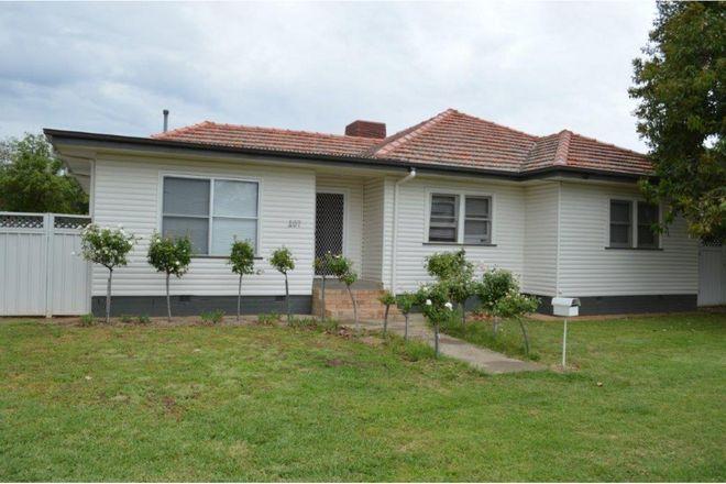 Picture of 107 Beulah Street, GUNNEDAH NSW 2380