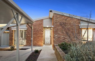 Picture of 117 Country Club Drive, Clifton Springs VIC 3222
