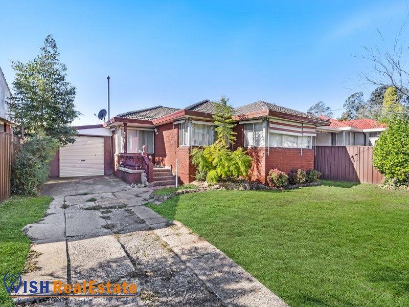146 O'Sullivan Road, Leumeah NSW 2560, Image 0
