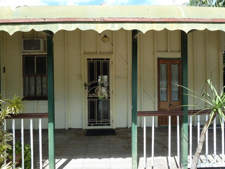 50 Livingstone Street, West End QLD 4810, Image 1