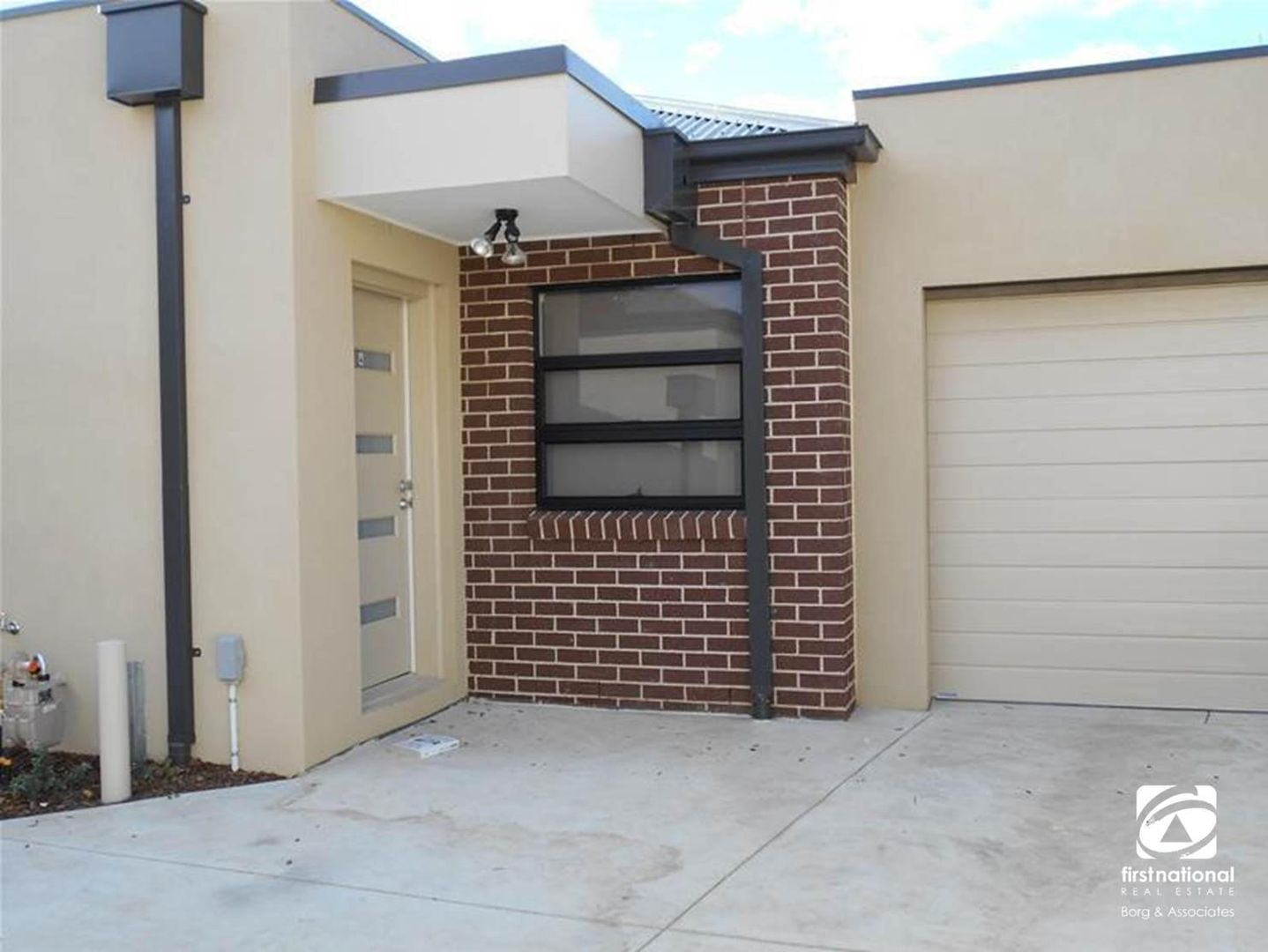 4/4 Andrew Road, St Albans VIC 3021, Image 0