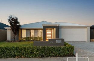 Picture of 19 Haga Parkway, Landsdale WA 6065