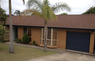 Picture of 15A Sapphire Close, Caves Beach NSW 2281