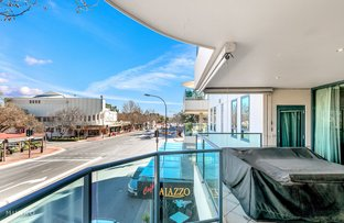 Picture of 3/180 O'Connell Street, North Adelaide SA 5006