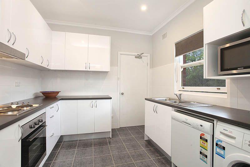 4/11 Neringah Avenue, Wahroonga NSW 2076, Image 2