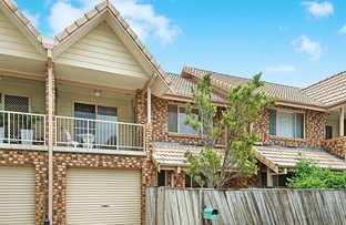 4/4 Prince Street, Coffs Harbour NSW 2450
