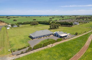 Picture of 17 Fitzgibbons Lane, Illowa VIC 3282