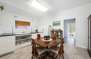 Picture of 16 Short St, Brunswick Heads NSW 2483