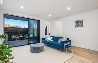 Picture of 106/15 Vickery Street, Bentleigh VIC 3204