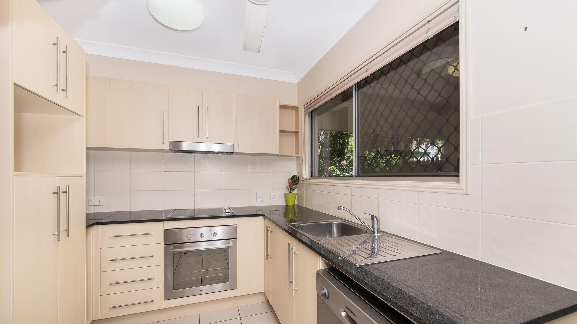 3/37 Latchford Street, Pimlico QLD 4812, Image 1