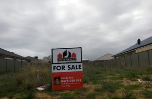 Picture of 20 Makybe Blvd, Byford WA 6122