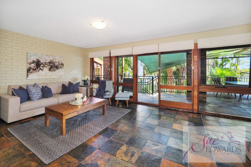 663 Pacific Highway , Mount Colah NSW 2079, Image 1