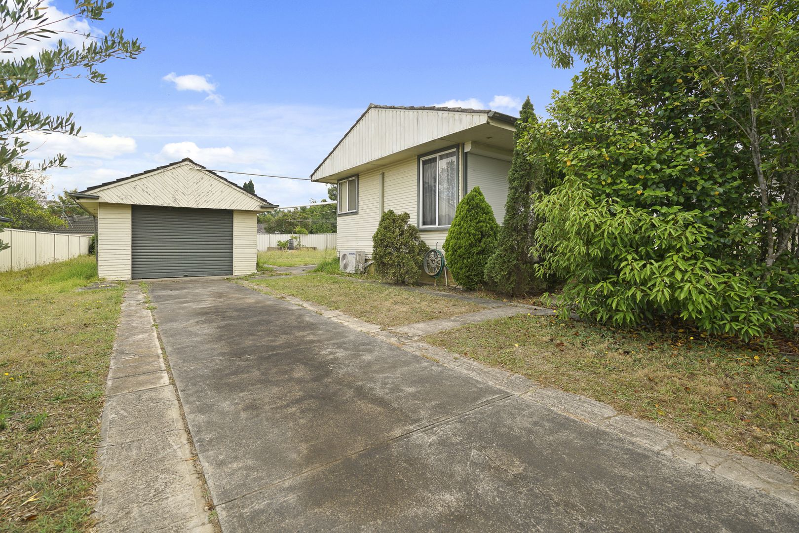 50b Avondale Road, Cooranbong NSW 2265, Image 2