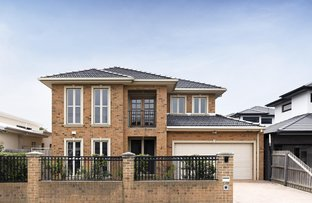 Picture of 10 Kaumple Street, Pascoe Vale VIC 3044