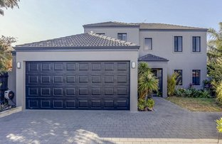 Picture of 26 Mal Bay Court, Mindarie WA 6030
