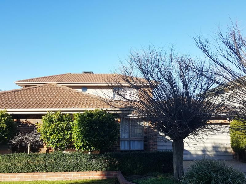 6 Winter Court, Mill Park VIC 3082, Image 0