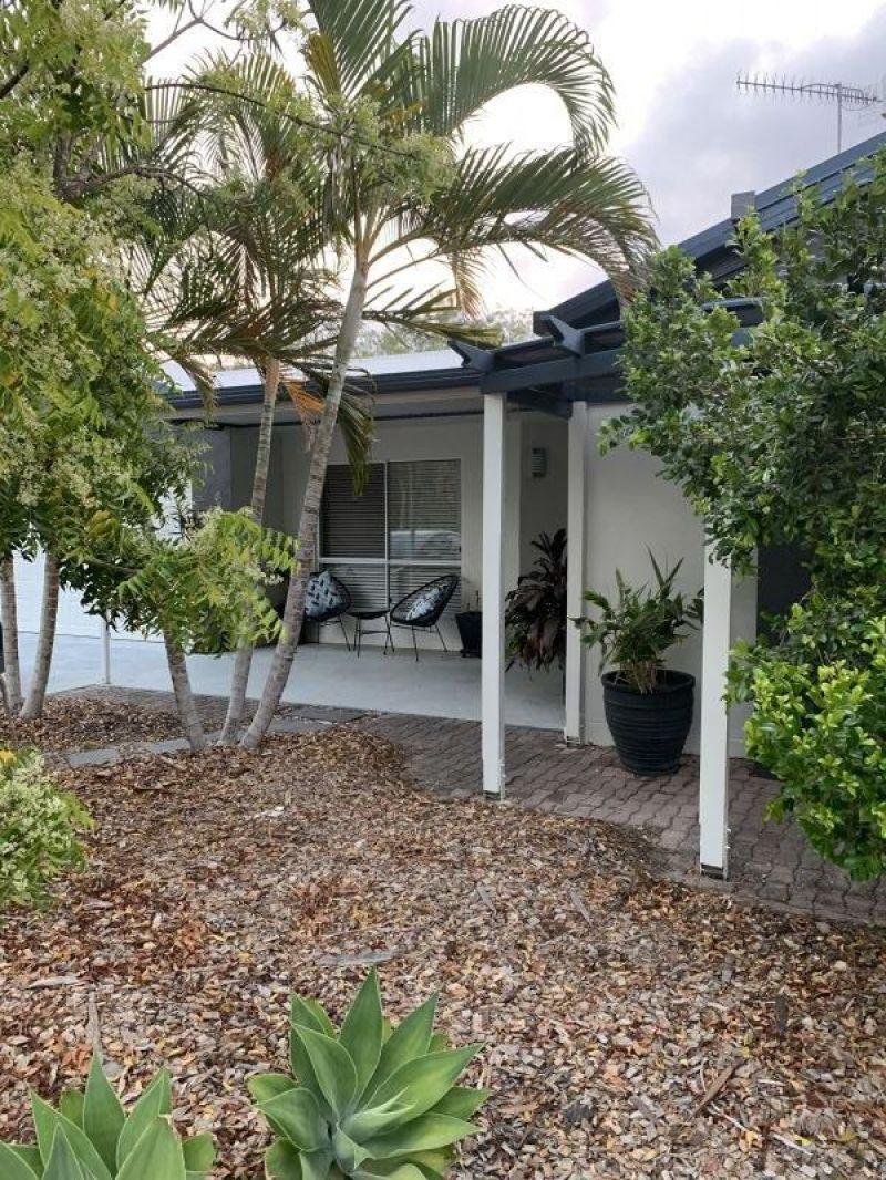 139 Messmate Drive, Miriam Vale QLD 4677, Image 1