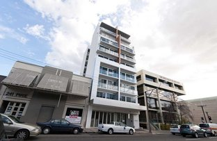 Picture of 207/235-237 Pirie Street, Adelaide SA 5000