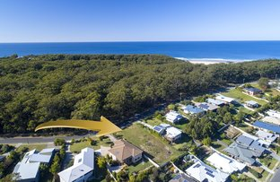 Picture of 66 Ocean View Drive, Valla Beach NSW 2448