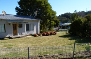 Picture of 46 Mitchell Avenue, Khancoban NSW 2642