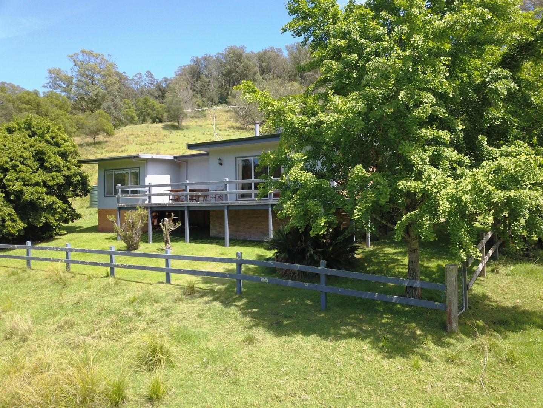 227 Moylans Road, Dungog NSW 2420, Image 2