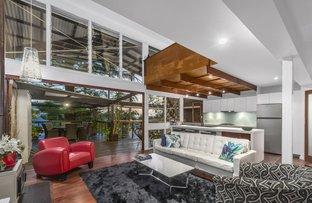 Picture of 179 Dornoch Terrace, Highgate Hill QLD 4101