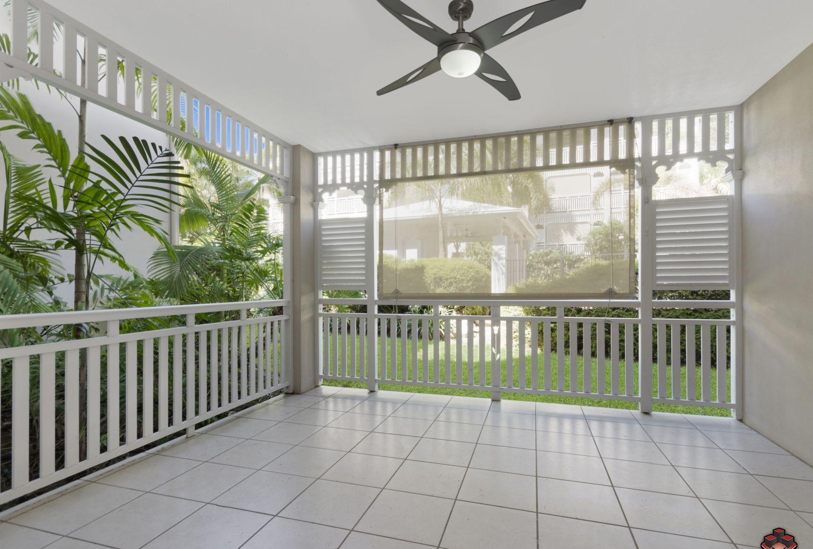 3/42 Warburton Street, North Ward QLD 4810, Image 1