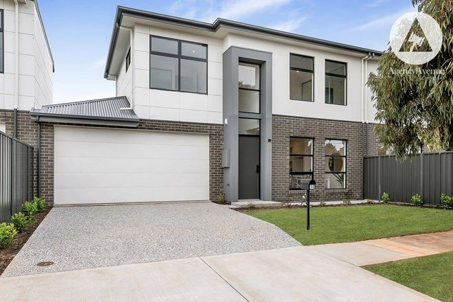 Picture of 1H Sixth  Avenue, WARRADALE SA 5046