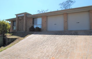 Picture of 10a Phoenix Court, Churchill QLD 4305