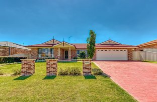 Picture of 18 Hereford Way, Picton NSW 2571