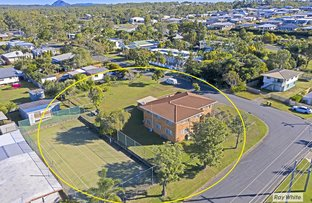 Picture of 24-26 Oak Street, Yeppoon QLD 4703