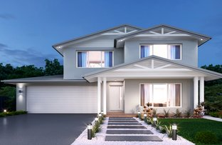 Picture of Lot 732 Dryden Way, Highton VIC 3216