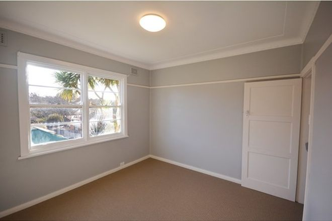 Picture of 2/47 Station Street, KATOOMBA NSW 2780
