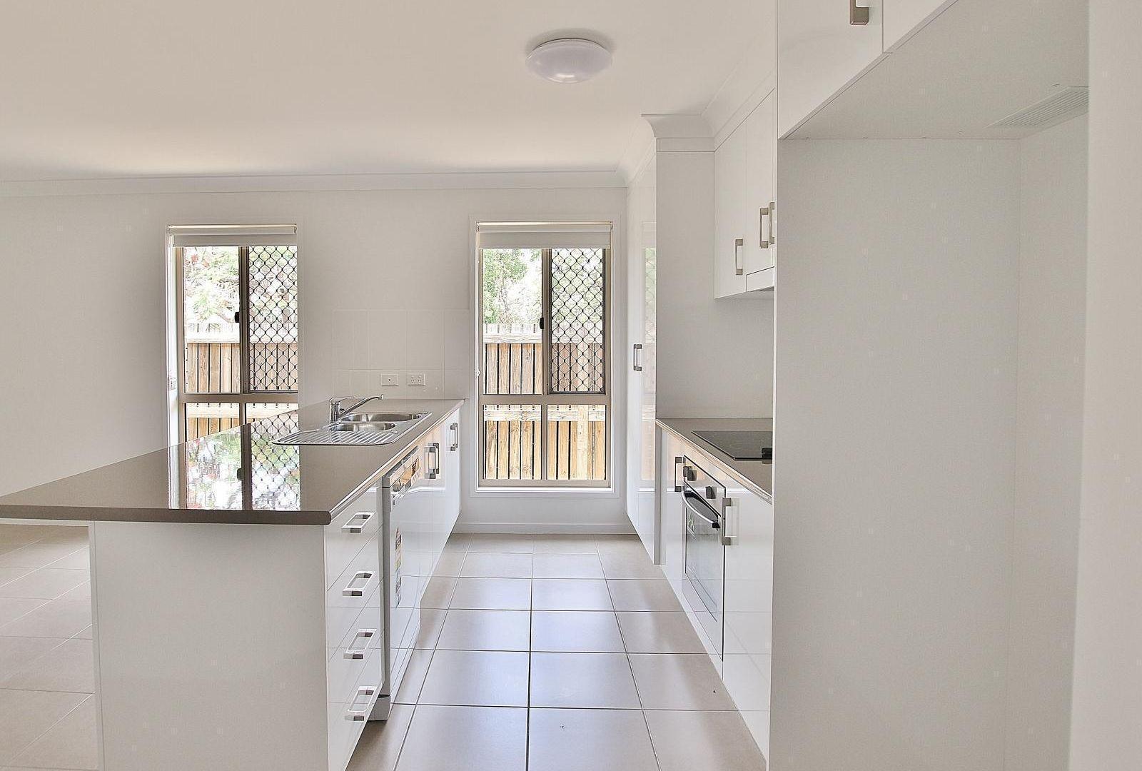 16 Kent Lane, Rockhampton City QLD 4700, Image 2