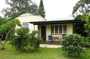 Picture of 32 Worendo Street, Kyogle NSW 2474