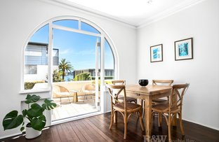Picture of 2/9 Annandale Street, Darling Point NSW 2027