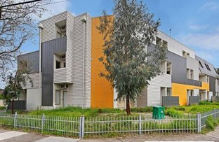 Picture of 214/58-59 Douglas Street, Noble Park VIC 3174