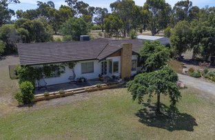 Picture of 805 Byrneside-Gillieston Road, Merrigum VIC 3618