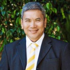 Vinhsin Duong, Sales Agent