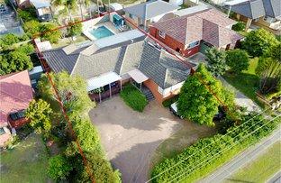 148 Seven Hills Road, Baulkham Hills NSW 2153