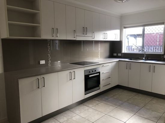2/20 Byron Street, Mackay QLD 4740, Image 1
