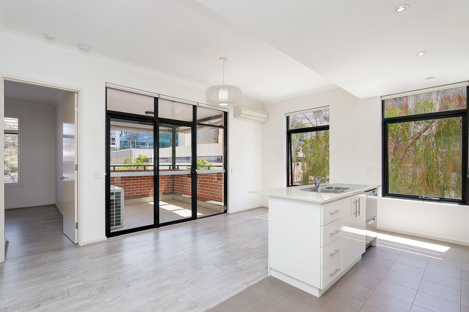 4/60 Newcastle Street, Perth WA 6000, Image 1
