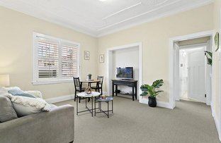 Picture of 2/481 New South Head Road, Double Bay NSW 2028